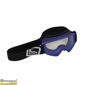 Scott MX Brille 89Si Junior