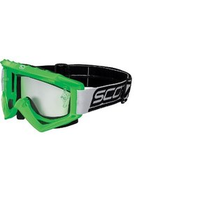 Scott MX Brille 89 Xi