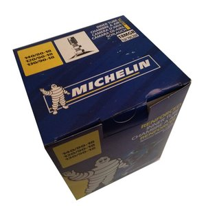 Schlauch Michelin Dick 2,2mm 18MGR (100-140*18)