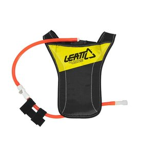 Leatt Trinksystem SP1 Handsfree 0,5l