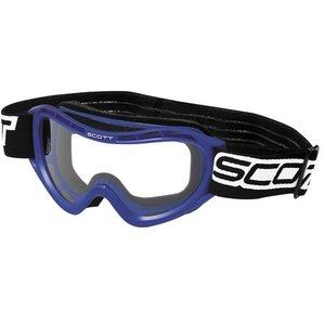 Scott MX Brille Voltage X