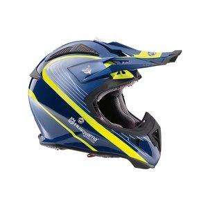 AVIATOR 2.1 RAILED HELMET