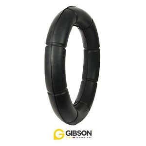 Gibson Speedy Mousse 120/80-18 110-120/90-19 Medium