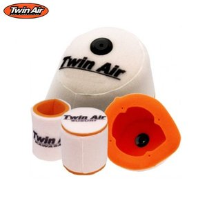 Twin Air Luftfilter für KTM SX 65 1997-2014 / Duke/LC4...