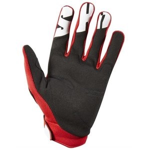Shift WHIT3 Air Handschuhe Glove ROT Red