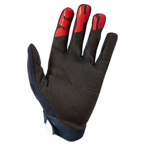 Shift WHIT3 Air Handschuhe Glove BLAU NVY