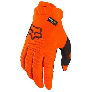 Fox Handschuhe Legion Orange