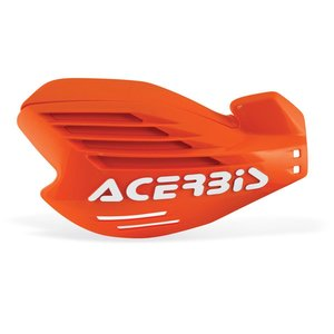 Acerbis Handschutz X-Force orange 3