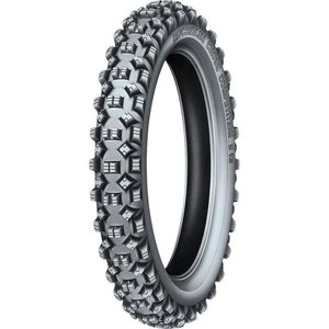 Michelin 90/90-21 Cross Comp. S12 XC vorn