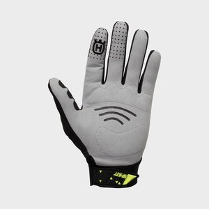 Husqvarna Factory Replica Gloves XL/11