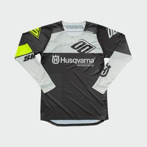 Husqvarna Factory Replica Shirt M