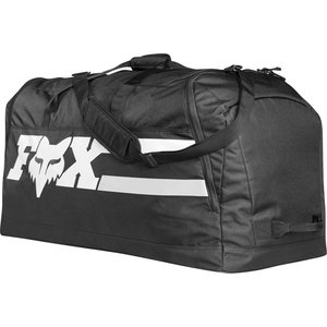 Fox PODIUM 180 GB - COTA  BLK