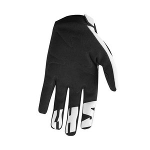 Shift Handschuhe Whit3 Label Air Weiß