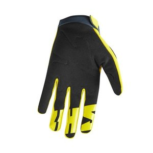 Shift Handschuhe Whit3 Label Air Gelb