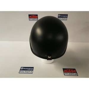 MDS Light Matt Black  S/56