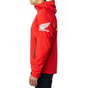 FOX HRC Attack Water Jacke