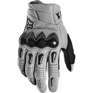 Fox BOMBER GLOVE [GRY]