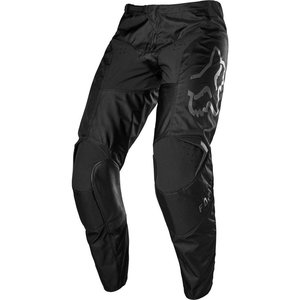 180 PRIX PANT - BLACK ONLY [BLK/BLK]