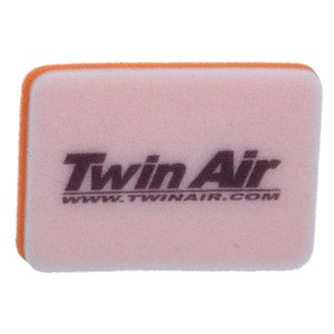 Twin Air Luftfilter KTM SX 50 Mini Senior Adventure Pro...