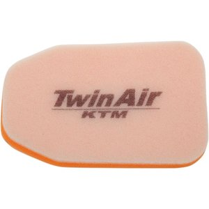 Twin Air Luftfilter KTM SX 50 Mini Pro Sr LC 2009- HQV...